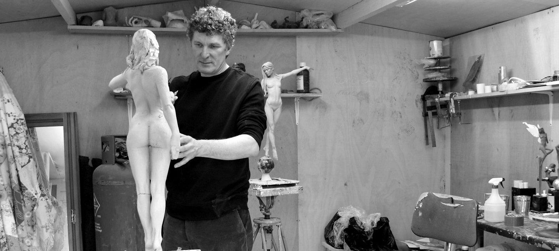 Sculpture%252520Studio%252520Pictures-20