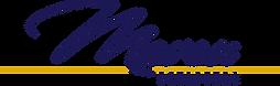 Maven Sculpture Logo.png