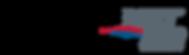 sportsnet-960-1.png