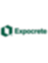 logo-expocrete-png.png