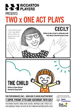 RP-2x1Acts-Poster-A3.jpg