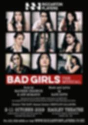 RP-BadGirls-Musical-Poster-FIN-Med.jpg