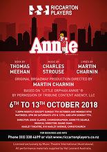 RP-Annie-Poster-FINAL-1920w (1).jpg