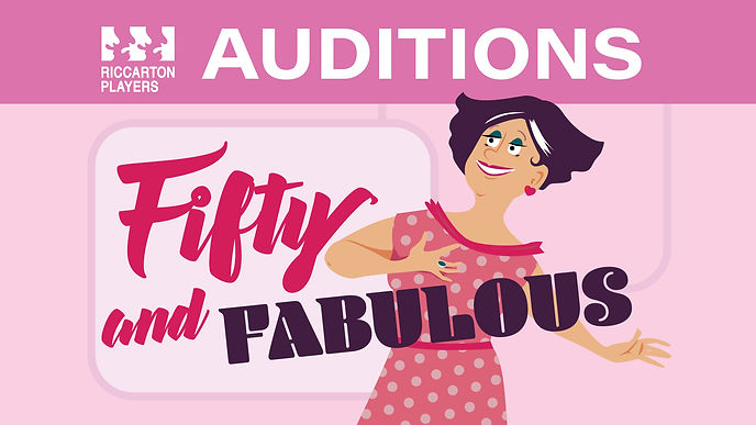RP-50Fab-Facebook-EventHeader-Auditions.