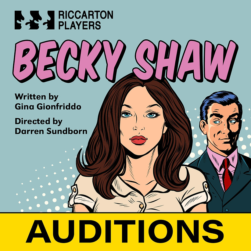 RP-BeckyShaw-Facebook-WebSquare-Auditions.jpg