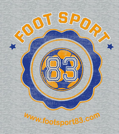 LOGO_FOOTSPORT83.jpg