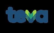 1200px-Teva_Pharmaceuticals_logo.png