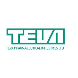Teva_logo
