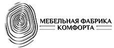 Логотипище.jpg