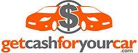 getcashforyourcar logo