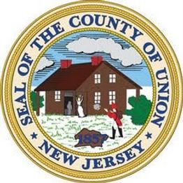 Union-County-NJ