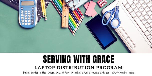 laptop distribution program (1).png