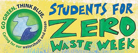 Zero Waste Week _ Office of National Mar
