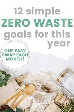 12 Zero Waste Goals for the New Year.jpg