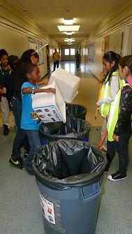 Kid Gloves_ Food Waste Composting in Oak
