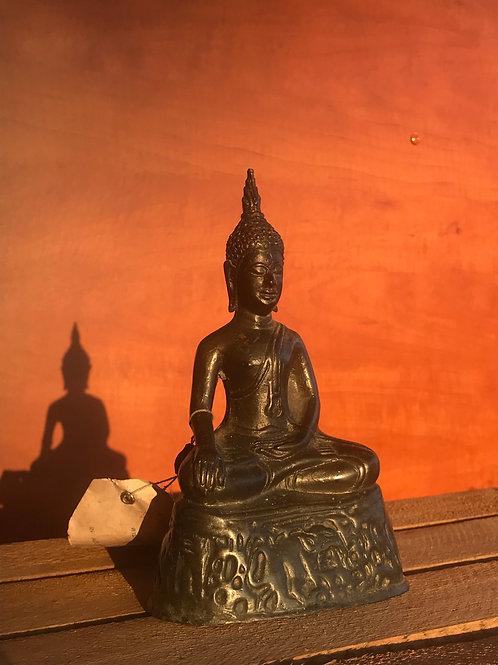 Buddha (metal)