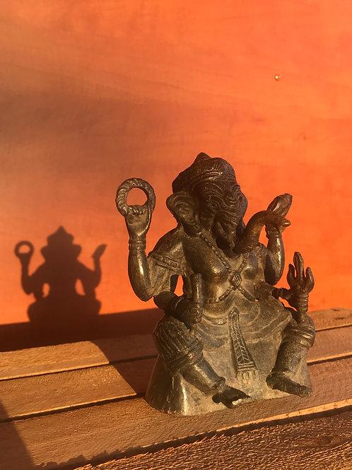 Ganesh (metal)