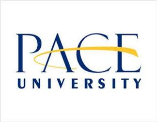 Pace 3.jpg