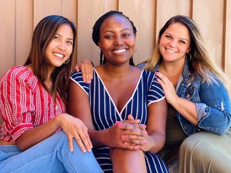 Student Spotlight: Western New England University COTAD Chapter