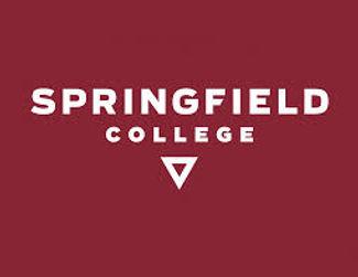 Springfield 1.jpg