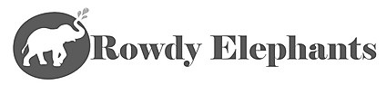 Rowdy Elephants Logo.png