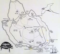 Moyennetrailmap.jpg