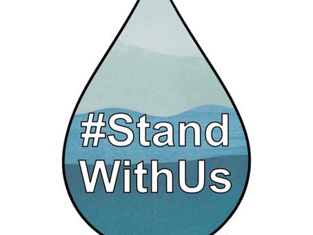 Nestlé Canada Inc. announces sale of Nestlé Pure Life bottled water business