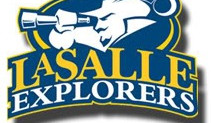 Ciarra Snyder Commits to La Salle University!