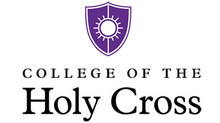 Isabelle Colaiezzi Commits to College of the Holy Cross!