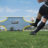 GoalShot_PRGT-SHOT-001_2.jpg