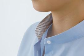 BasicシャツB_6.JPG