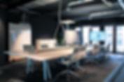 Hamburger_Ding_Coworking_Meeting_Konferenz_Nobistor_Home_United_Sports_Hub