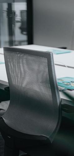 Virtual Office Hamburger Ding