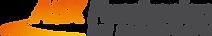 ASX_Fussboden_Logo.png