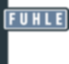 Web_Icon_Fuhle.png