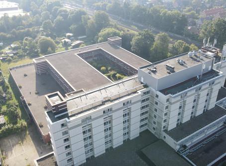 Hamburg bekommt das größte Gaming House und E-Sport-Hotel in Europa