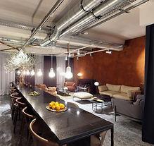 Hamburger-Ding-Hygge-Lounge(1)_s.jpg