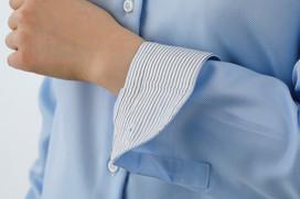 BasicシャツB_5.JPG