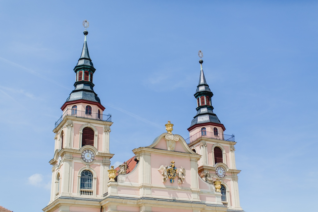 Ludwigsburg2020-6.jpg
