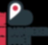 Web_Logo_Barmbeker_Bogen.png