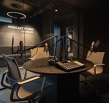 Podcast Studio Hamburg.jpg