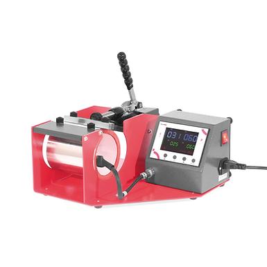 SECABO TM1 Mug Heat Press