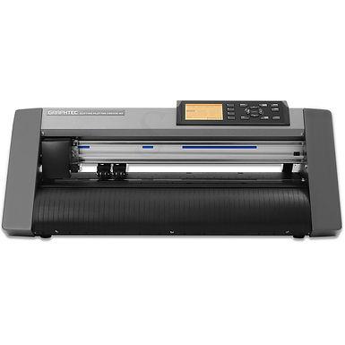 Graphtec CE6000-60E 610mm Wide Desktop Cutter