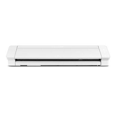 Silhouette Cameo 4 PRO SAV & HTV Cutter