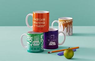 teacher-mugs.jpg