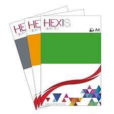 A4 Reflective Flex Pack.png