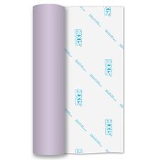 KG10256B-Lilac.png