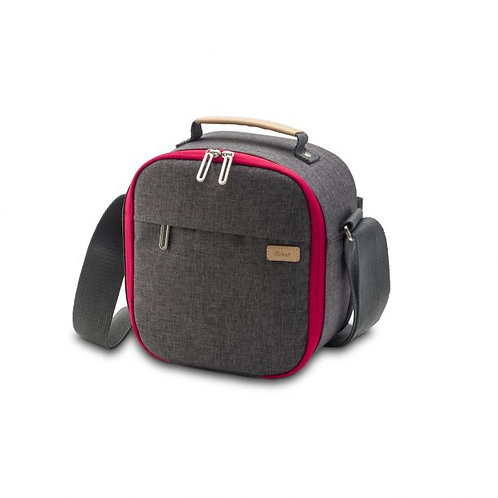 "Cricut EasyPress™ 6"" x 7"" Tote Storage Bag"
