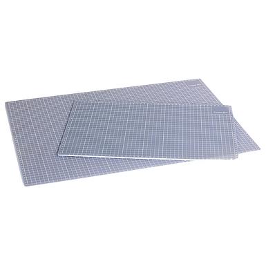 60cm x45cm Large Cutting Mat