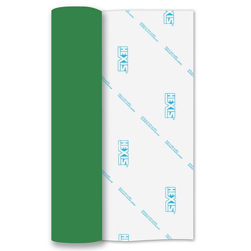 Kelly Green Gloss Premium Self Adhesive Vinyl Roll 610mm x 5m